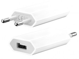 apple_usb_power_adapter_gets_slimmer_in_europe