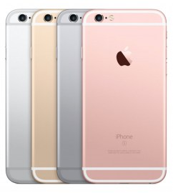 Iphone-6s-PLUS-237