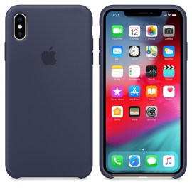 apple_silicone_blue_1