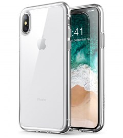 i-Blason-iphone-x-halo-clear-case-clear-31