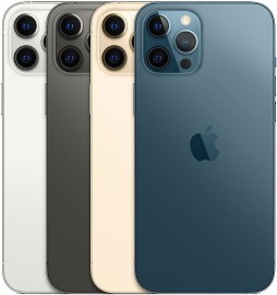 iphone-12-pro-max-family-hero-all