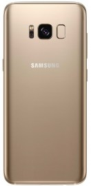 SM_G950F_GalaxyS8_Back_Gold_03
