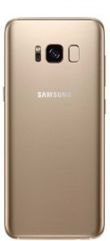 SM_G950F_GalaxyS8_Back_Gold_08