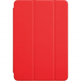 apple_mf394ll_a_smart_cover_for_ipad_10110185