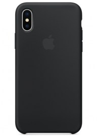 apple_silicone_case_black1