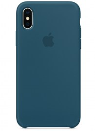 apple_silicone_case_cosmo