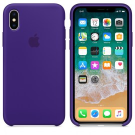 apple_silicone_case_ultraviolet_1