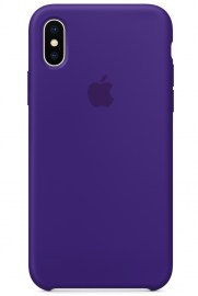 apple_silicone_case_ultraviolet
