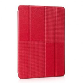 hoco-fashion-ipad-air-2-red-02_enl4