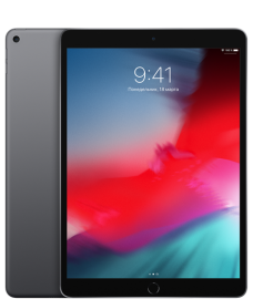 ipad-air-select-wifi-spacegray-201903_GEO_RU81