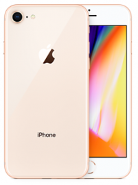 iphon_8_gold_14