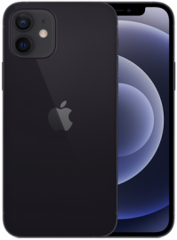iphone-12-black-select-20201