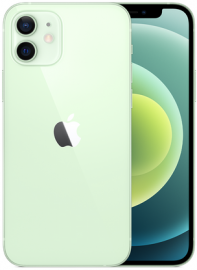 iphone-12-green-select-20207