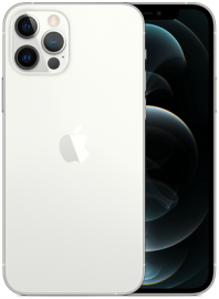 iphone-12-pro-silver-hero26