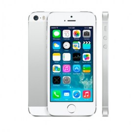 iphone_5s_silver_17