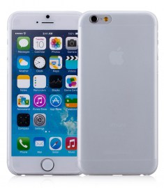 iphone_6_ultraslim_2