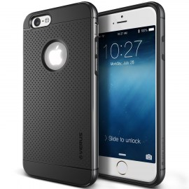 iphone_6_verus_shield_black_136
