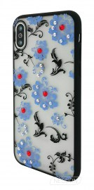 iphone_x_case_flow_1