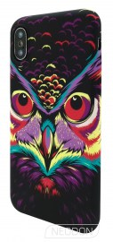 iphone_x_case_ris31