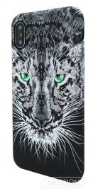 iphone_x_case_ris41